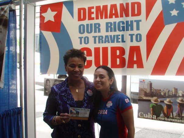 Image result for Witness for Peace Cuba